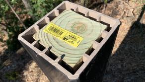 Get Good Grades (of Treated Lumber)