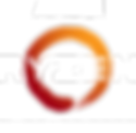 18113236-A_AMD_Ryzen_TR_E_RGB_Reverse.pn
