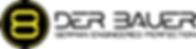 Der8auer engineering logo