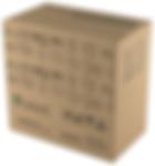 CAIXA ONVIT GRANEL 11,34 kg - Compacta.p
