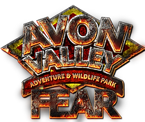Fear Avon Valley