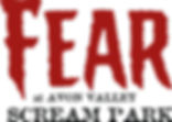 Fear logo_edited.png