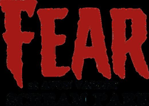 Fear logo_edited.png