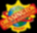 CWOAR_Logo.png