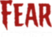 Fear Logo white text.png
