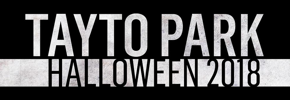 Tayto Park Halloween 2018.png