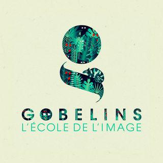 Logobelins