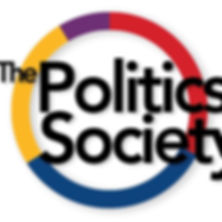 The University of Sheffield Politics Society