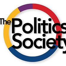 The University of Sheffield Politics Society