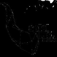 Spiellust-Logo_2016.png