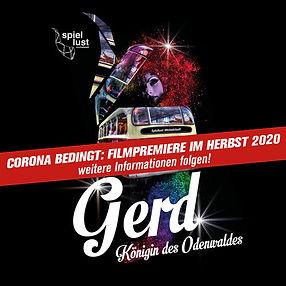 Gerd.jpg