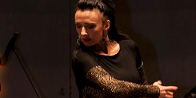 alrojo flamenco 05 2016.jpg