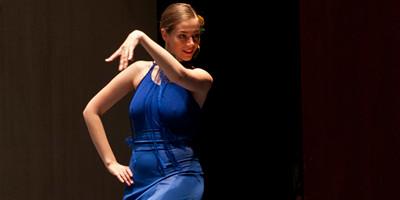 alrojo flamenco 06 2016.jpg