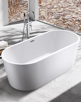bath2use3.jpg