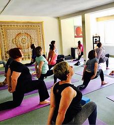 Yoga-retreat-at-the-conti-1.jpg