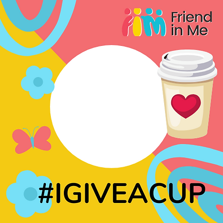 Give A Cup Logo June2021 (1).png