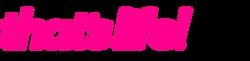new-brand-logo-banner