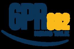 1200px-6PR_882_Logo.svg