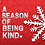 Thumbnail: Christmas Kindness Cards