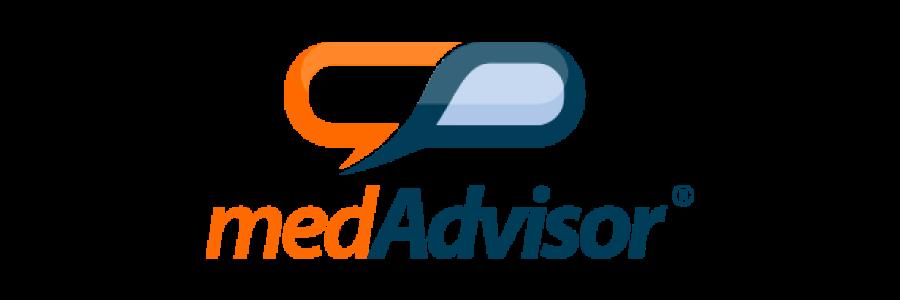 MedAdvisor-Logo