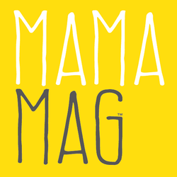 cropped-mamamag_stacked_yellow