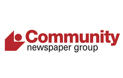 Community-newspaper-group