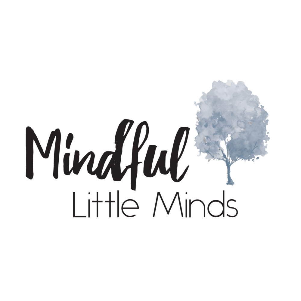 Mindful_Little_Minds_SOCIAL