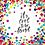 Thumbnail: Be The Rainbow - Kindness Cards