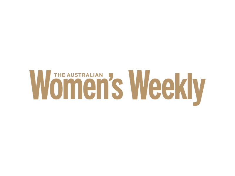 womans-weekly-logo