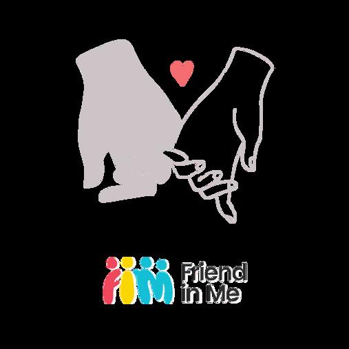 Partners 4 Change Logo June2021.png
