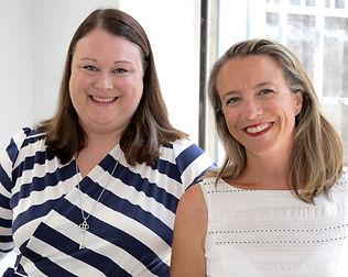 Fi and Sarah Bio.jpg