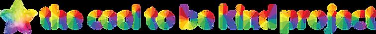 Logo TC2BKP.png