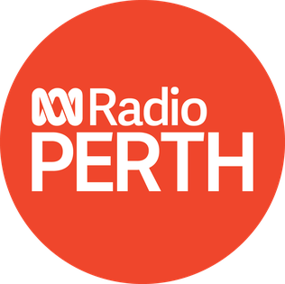 ABC_Radio_Perth_logo
