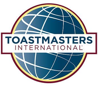 Toastmasters_Logo.jpg