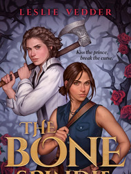 TheBoneSpindle cover Lower-Res.jpg