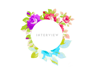 Interview with Reads Rainbow! :)