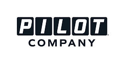 PIlot-Company-Primary-Logo_Black6C.JPG