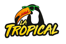 LA TROPICAL LOGO 2020.png