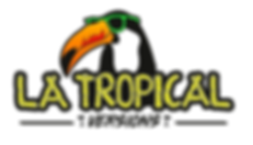La Tropical Versions Logo