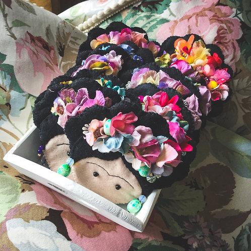 Frida Headphone Tidy