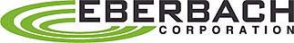 Eberbach Logo GREEN WEB.jpg