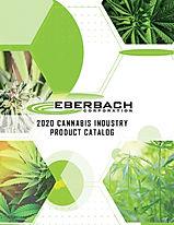 2020 EBERBACH CANNABIS CATALOG.jpg