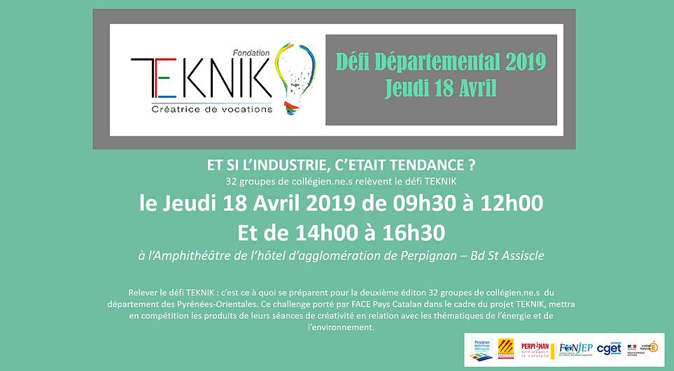 INVIT-DEFI-18-04-19.png