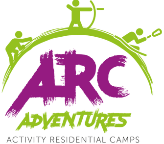 Arc-Logo-Small.png