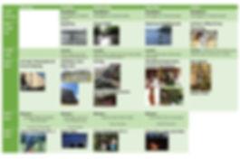schedulesamplecom.jpg