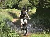 biketiny.JPG