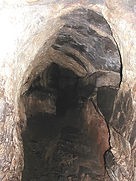 carreg cave.jpg