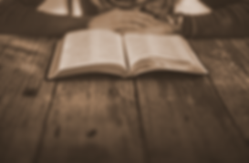bible-on-table-1600.png