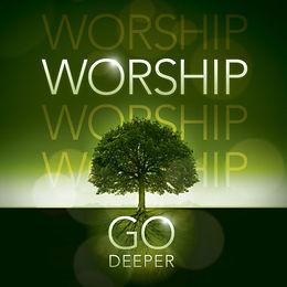 worship-go-deeper-450x450.jpg