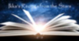 Book1_7342_image004.png